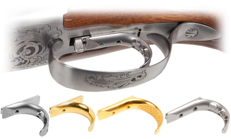 Alan Rhone Ltd - Krieghoff | Accessories